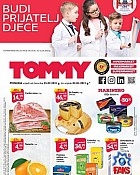 Tommy katalog do 3.3.