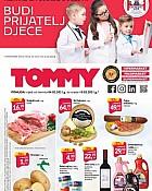 Tommy katalog do 10.2.