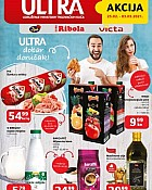 Ultra Gros katalog do 3.3.