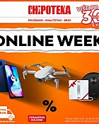 Chipoteka webshop akcija tjedna