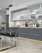 Harvey Norman webshop akcija do 45 posto na blok kuhinje