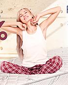 Meblo webshop akcija Dani zdravog spavanja