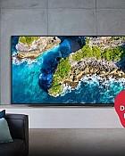 Sancta Domenica webshop akcija na LG TV i hladnjake