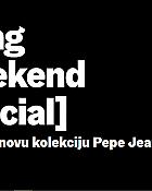 Shoe Be Do webshop akcija 20% Pepe Jeans i Puma nova kolekcija
