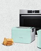 Emmezeta web shop akcija Bosch