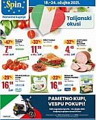 Eurospin katalog do 24.3.
