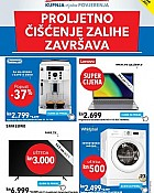 Harvey Norman katalog tehnika do 30.3.