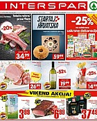 Interspar katalog do 13.4.