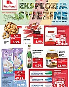 Kaufland katalog do 17.3.