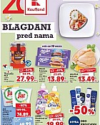 Kaufland katalog do 24.3.
