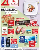 Kaufland katalog do 31.3.