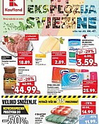 Kaufland katalog do 10.3.