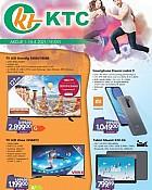 KTC katalog tehnika do 14.4.