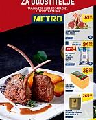 Metro katalog Ugostitelji do 14.4.