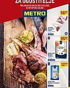 Metro katalog Ugostitelji do 17.3.