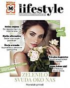 Muller katalog Lifestyle proljeće 2021