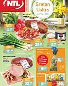 NTL katalog maloprodaja Istok do 3.4.