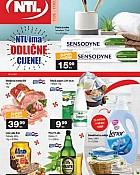 NTL maloprodaja katalog istok do 17.3.