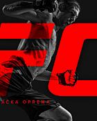 Polleo Sport web shop akcija 25 posto na UFC borilačku opremu