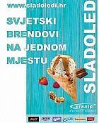 Stanić katalog Sladoledi