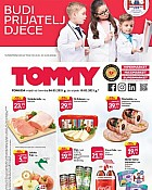 Tommy katalog do 10.3.