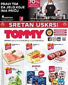Tommy katalog do 3.4.