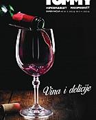 Tommy katalog Vina i delicije do 3.4.