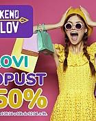Žuti klik webshop akcija do 12.04.