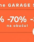 Aldo webshop akcija Obuća do 80%