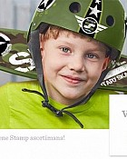 Baby Center webshop akcija 15% na Stamp proizvode