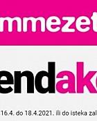 Emmezeta webshop akcija za vikend do 18.04.