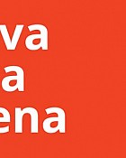 Ikea webshop akcija Nova niža cijena