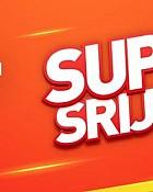 Intersport webshop akcija Super srijeda 28.04.