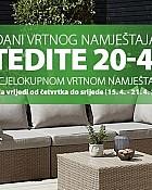 Jysk webshop akcija do 21.04.