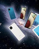 Links webshop akcija 10% na Samsung smartphone i tablete