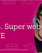Momax webshop akcija 20% na sve