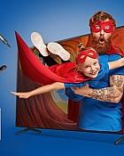 Sancta Domenica webshop akcija za vikend do 26.04.