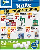 Eurospin katalog do 21.4.