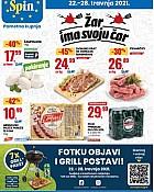 Eurospin katalog do 28.4.