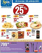 Eurospin katalog do 5.5.