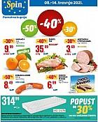 Eurospin katalog do 14.4.