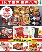 Interspar katalog do 4.5.