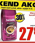 Interspar vikend akcija do 11.4.