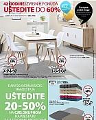JYSK katalog do 12.5.