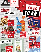 Kaufland katalog do 28.4.