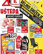 Kaufland katalog do 21.4.