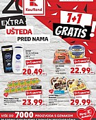 Kaufland katalog do 14.4.