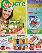 KTC katalog prehrana do 21.4.