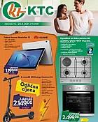 KTC katalog tehnika do 28.4.