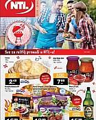 NTL maloprodaja katalog istok do 28.4.